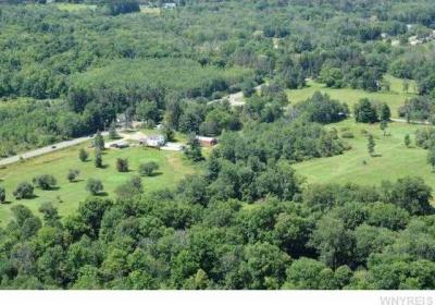 Photo of 724 Hunt Rd, Busti, NY 14750