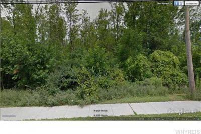 Photo of 5874 Sheridan Drive, Amherst, NY 14221
