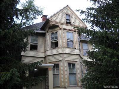 Photo of 297 Utica, Buffalo, NY 14222