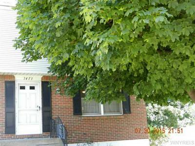 Photo of 1411 Independence Dr, Evans, NY 14047