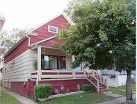 134 Longnecker St, Buffalo, NY 14206