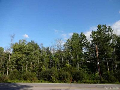 Photo of 5225 Millersport Hwy, Amherst, NY 14051