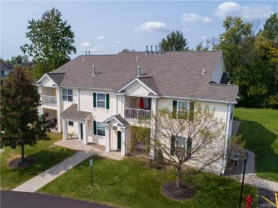 Photo of 10 Arielle Court, Amherst, NY 14221