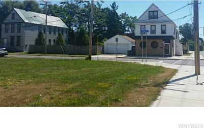Photo of 69 Fulton St, Buffalo, NY 14204