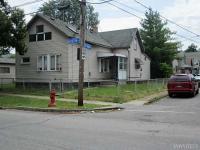 103 Austin St, Buffalo, NY 14207