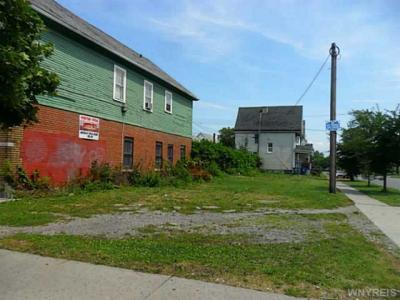 Photo of 899 Niagara St, Buffalo, NY 14213
