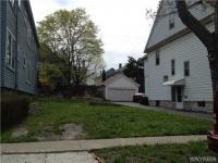 46 Ketchum Pl, Buffalo, NY 14213