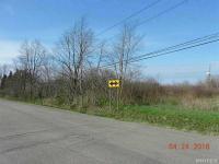 VL #2 Bebee Road East, Hanover, NY 14136