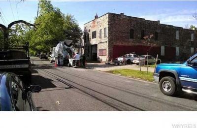 Photo of 730 West Ave, Buffalo, NY 14213