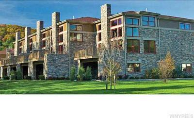 Photo of 6394 Route 242 East #11, Ellicottville, NY 14731