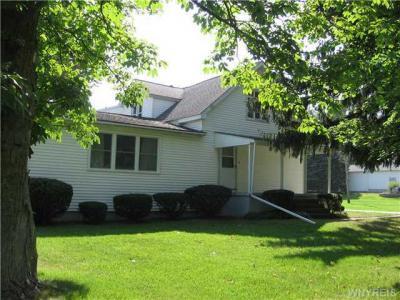 Photo of 3421 Bowen Rd, Elma, NY 14059