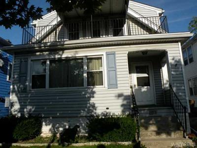 Photo of 129 Ivanhoe Rd, Cheektowaga, NY 14215