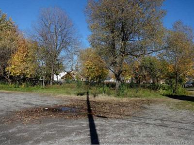 Photo of VL Eggert Rd, Amherst, NY 14226