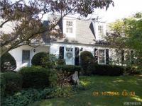 4667 Thilk Dr, Wilson, NY 14172