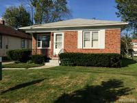 296 Callodine Ave, Amherst, NY 14226