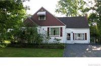 3489 Warner Drive, Grand Island, NY 14072