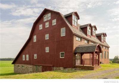 Photo of 8441 Chestnut Ridge Rd, Royalton, NY 14067