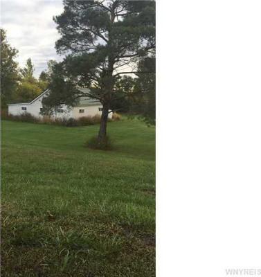 Photo of 7631 Bat -staf Tnln Road, Stafford, NY 14143
