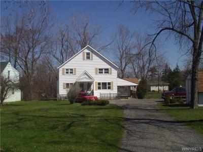 Photo of 5891 Seneca St, Elma, NY 14059
