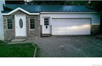 40 West St, New Albion, NY 14719