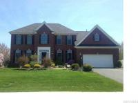 1187 Majestic Woods Dr, Grand Island, NY 14072