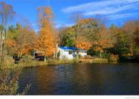 6220 South Rd, West Almond, NY 14813