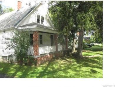 72 Dellwood Road, Amherst, NY 14226