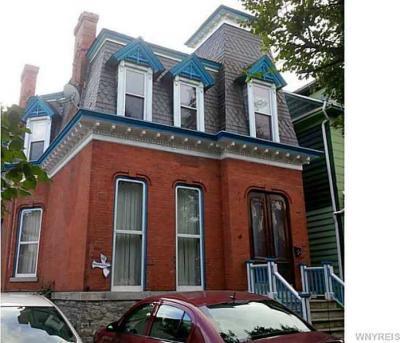 Photo of 406 Prospect Ave, Buffalo, NY 14201
