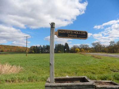 Photo of Reed Hill Rd Eb5 Opportunity, Mansfield, NY 14755