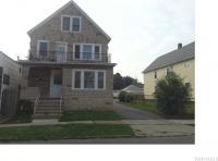 239 Roesch Ave, Buffalo, NY 14207