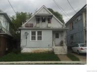 97 Condon Avenue, Buffalo, NY 14207