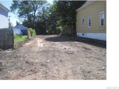 Photo of 129 Sprenger Avenue, Buffalo, NY 14211