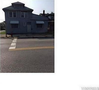 Photo of 953 Kensington Ave, Buffalo, NY 14215