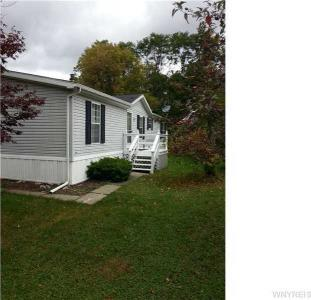 119 Boston Hills Estate Dr, Boston, NY 14075