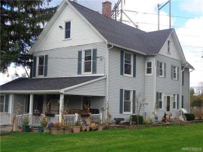 Photo of 9970 South Main St, Evans, NY 14006