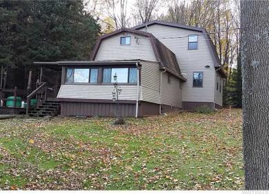 9477 Cream Ridge Rd, Rushford, NY 14060