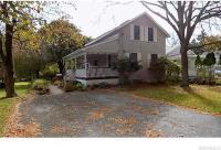 10889 Bodine Rd, Clarence, NY 14031
