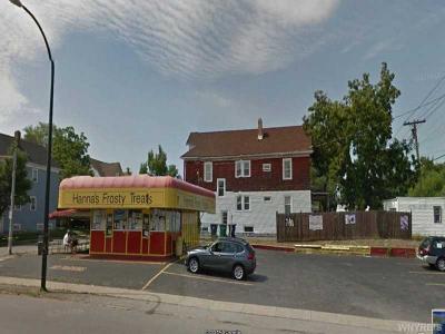 Photo of 140 Taunton Pl, Buffalo, NY 14216