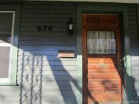 674 Auburn Ave, Buffalo, NY 14222