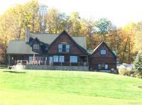 3725 Pickard Rd. Co Rd 52, Ellery, NY 14782