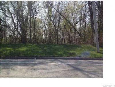 Photo of 2075 Dodge Rd, Amherst, NY 14051