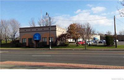 Photo of 2969 Main Street, Buffalo, NY 14214