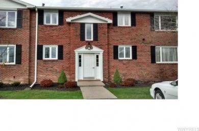 1011 Reserve Rd #8, West Seneca, NY 14224