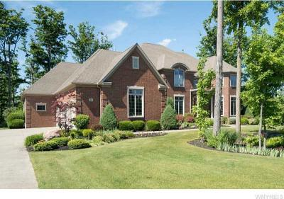 Photo of 60 Birdsong Pkwy, Orchard Park, NY 14127