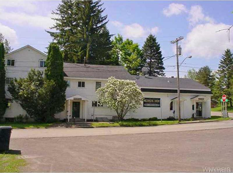 9982 Route 16, Machias, NY 14042