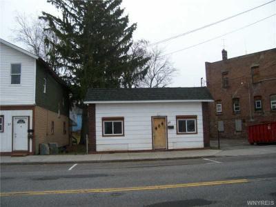 Photo of 25 Mechanics Street, Murray, NY 14470