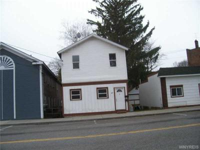 Photo of 27 Mechanics St., Murray, NY 14470