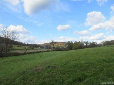 LOT 1 Jed Lane, Ellicottville, NY 14731
