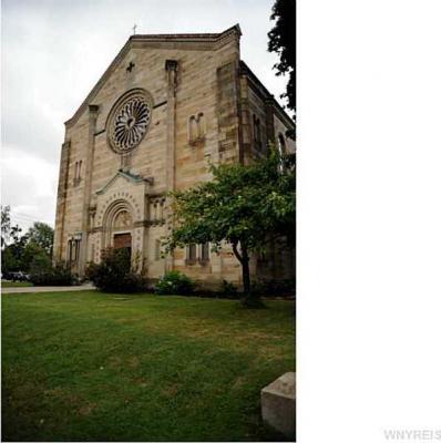 Photo of 2315 Seneca St, Buffalo, NY 14210
