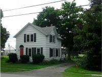 32 East Street, Gainesville, NY 14066